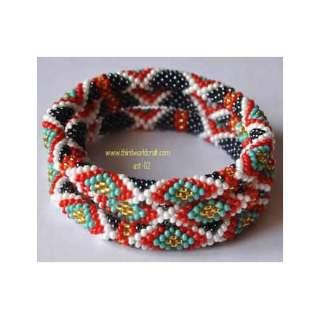 Bracelets AST-218