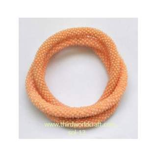 Bracelets SOL-13