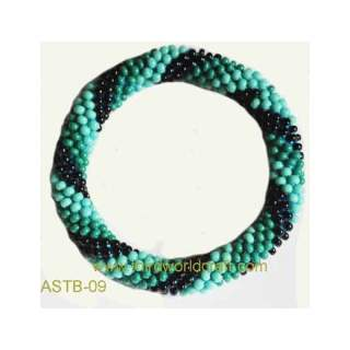 Kids Bracelets ASTB-09