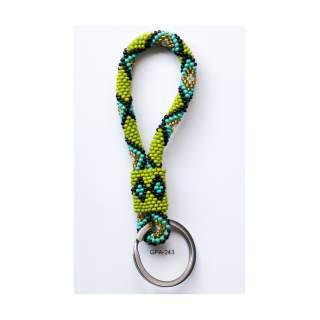 Key Chain GFA-243