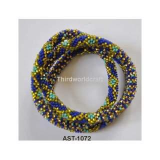 Bracelets AST-1072