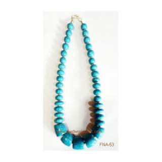 Bead Necklace FNA-53
