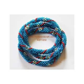 Bracelets AST-959