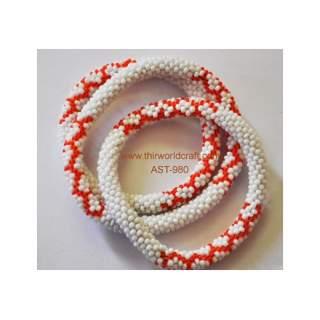 Bracelets AST-980