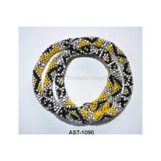 Bracelets AST-1090