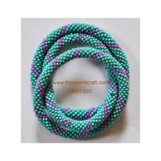 Bracelets AST-937