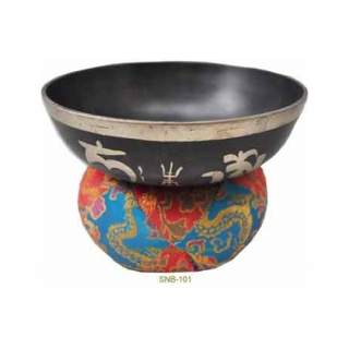 Singing Bowl SNB-101