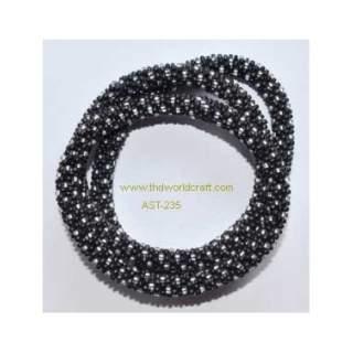 Bracelets AST-235