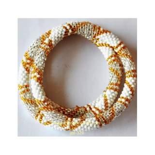 Bracelets AST-329