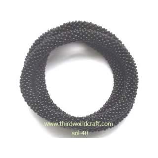 Bracelets SOL-40