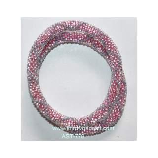 Bracelets AST-776
