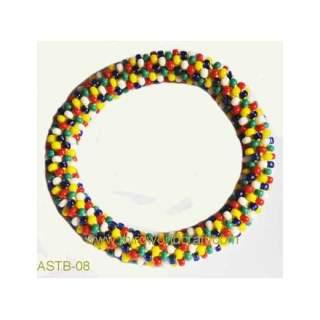Kids Bracelets ASTB-08