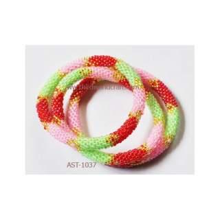 Bracelets AST-1037