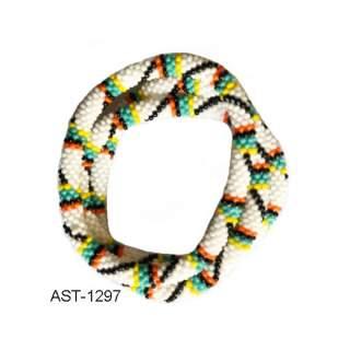 Bead Bracelets AST-1297