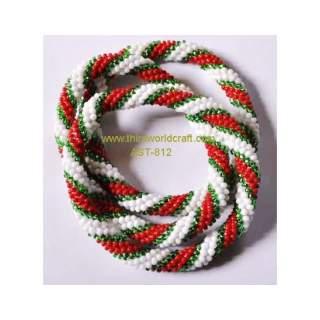Bracelets AST-812