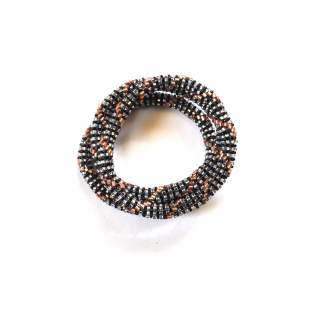 Glass Bead Bracelets AST-1332
