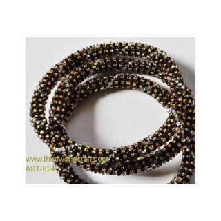 Bracelets AST-824