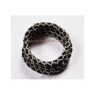 Bracelets AST-999