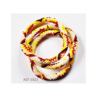 Bracelets AST-1023