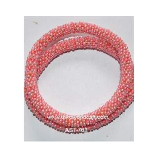 Bracelets AST-763