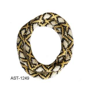 Bead Bracelets AST-1249
