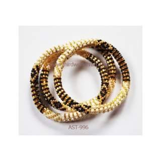 Bracelets AST-996