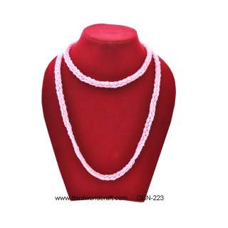 Bead Necklace GBN-223