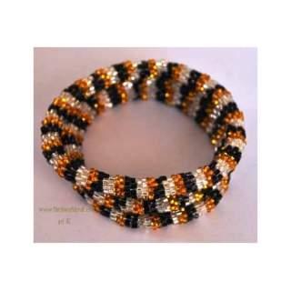 Bracelets AST-16