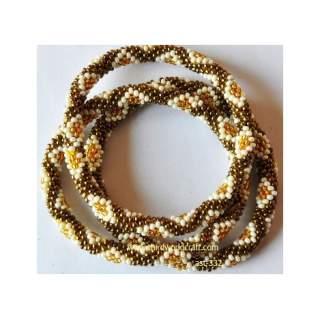 Bracelets AST-332