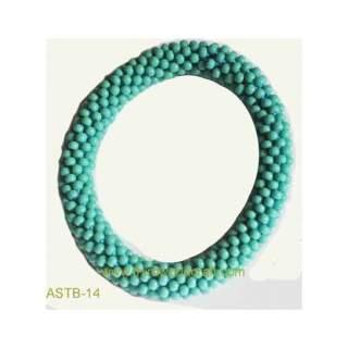 Kids Bracelets ASTB-14