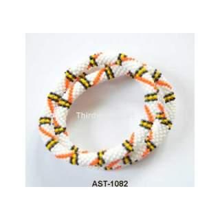 Bracelets AST-1082