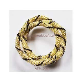 Bracelets AST-1006