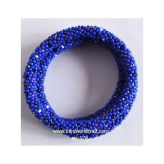 Bracelets AST-176