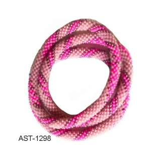 Bead Bracelets AST-1298