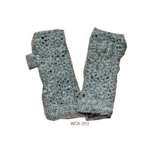 Hand Warmer WCA-203
