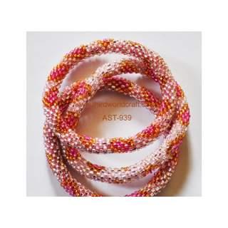 Bracelets AST-939