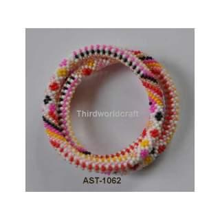 Bracelets AST-1062
