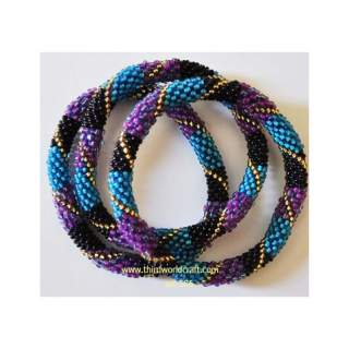 Bracelets AST-586