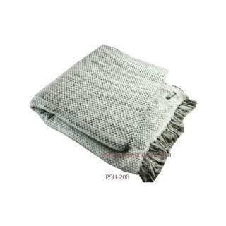 Pashmina Blanket PSH-208
