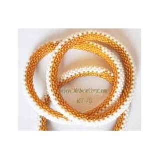 Bracelets AST-413