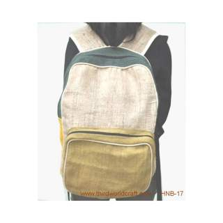 Backpack HNB-17