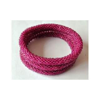 Bracelets sol-120