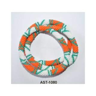 Bracelets AST-1080