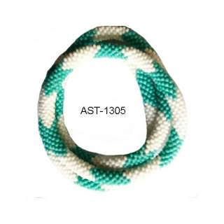 Bead Bracelets AST-1305