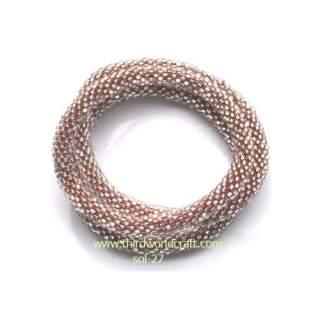 Bracelets SOL-27