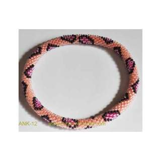 Bead Anklet ANK-12