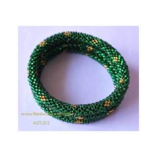 Bracelets AST-212
