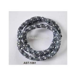 Bracelets AST-1061