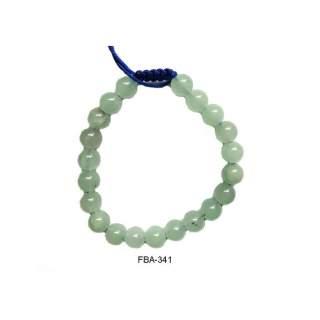 Onyx Bracelets FBA-341
