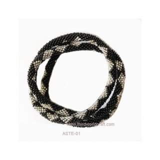 Size 8  Bracelets ASTE-01